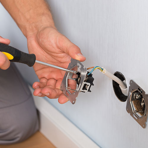 Electrical Repair | Electrical Wiring | Electrician ... on